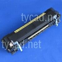 C4265-69008 RG5-6532-010CN ensamblaje de fusión de C4265-69004 para HP LaserJet 8100 8150 piezas de impresora usadas
