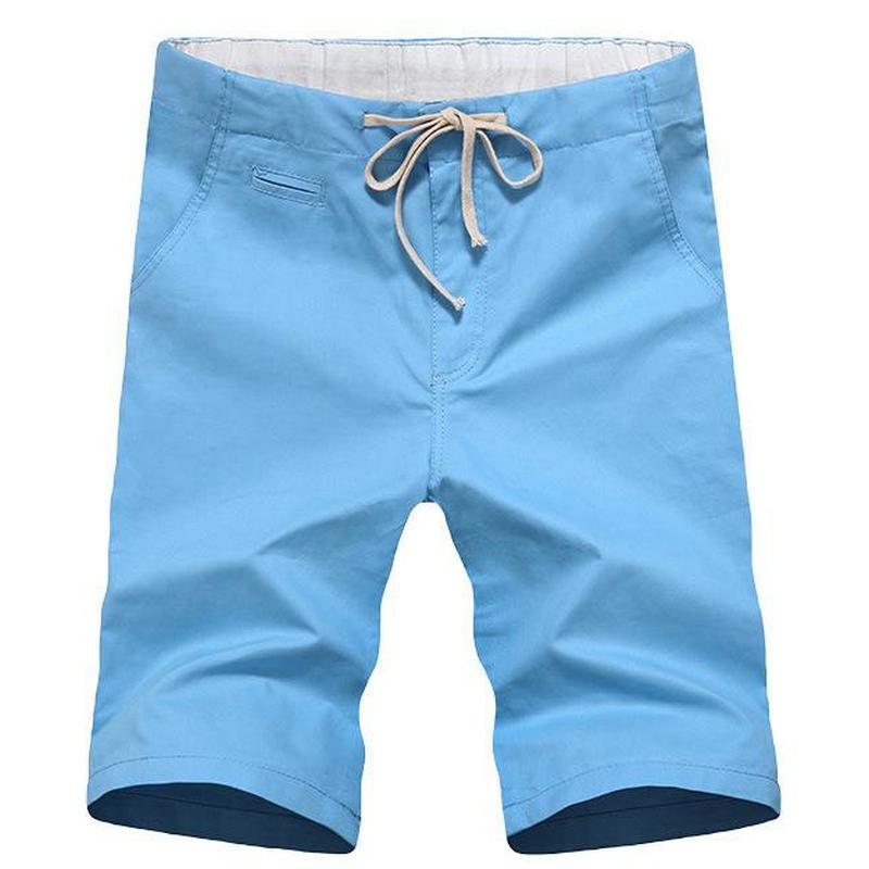 Online Get Cheap Best Mens Shorts -Aliexpress.com | Alibaba Group