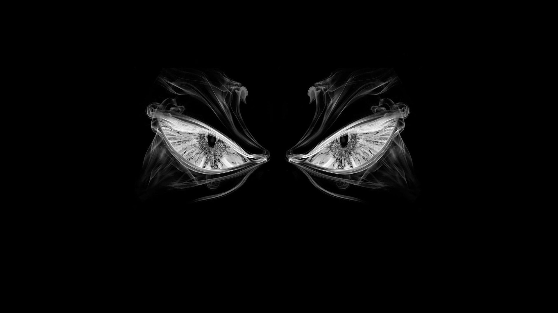 Online get cheap black smoke background for Cheap black wallpaper