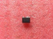 5 шт. NCP1337P P1337 DIP-7 100% новый и оригинальный