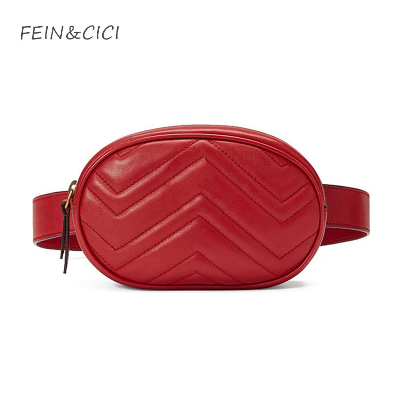 fanny Pack waist bag women Waist Packs belt bag luxury brand handbag red black blue velvet bag 2018 new fashion hight quality bulk save goya pinto beans 1lb bag 6 pack 24 to 96 packs each 16oz