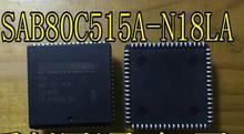 100% NOVA Frete grátis SAB-80C515A-N18