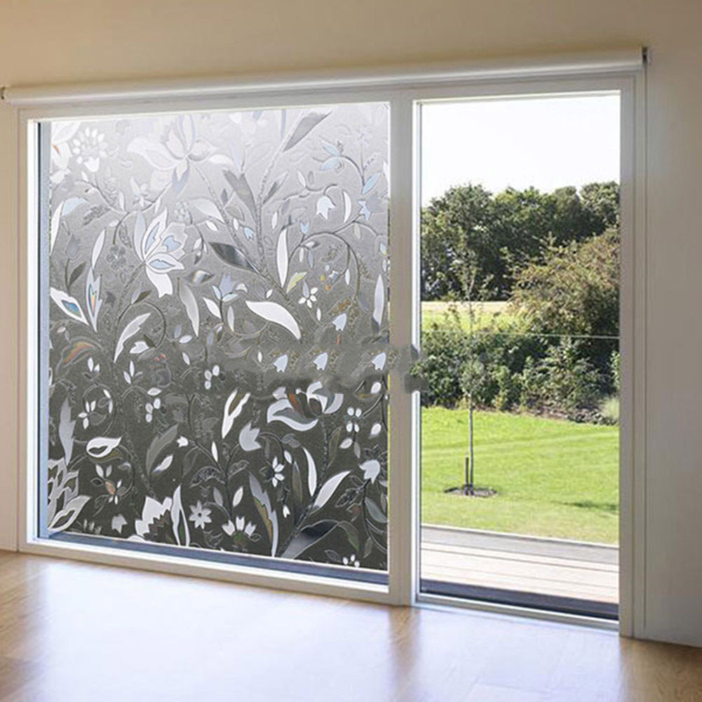 Online Buy Wholesale window safety film from China window safety