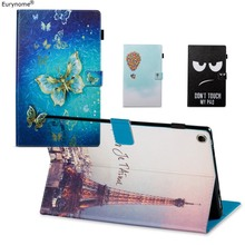 Free shipping Official Version Crazy Horse pattern PU Leather stand holder case smart cover for Amazon Kindle fire HD 7 HD7 все цены