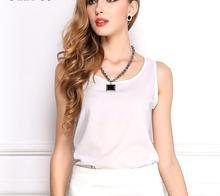 Blouses M Sleeveless Tops