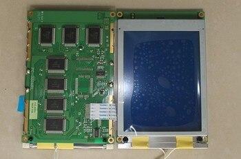 DMF50840 panneau LCD 5.7 pouces
