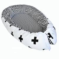 Baby Stroller Sleeping Bag Winter Warm Envelope Baby Sleeping Bag For Pram Rainbow Kids Sleep Sacks