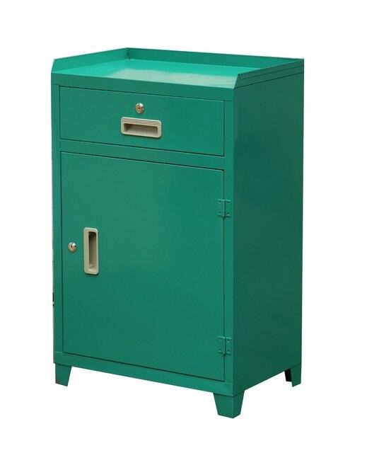 Double Door Filing Cabinets Profile Toolkit Files Medicine Cabinet Lockable Storage Drawer Steel Office Cupboard