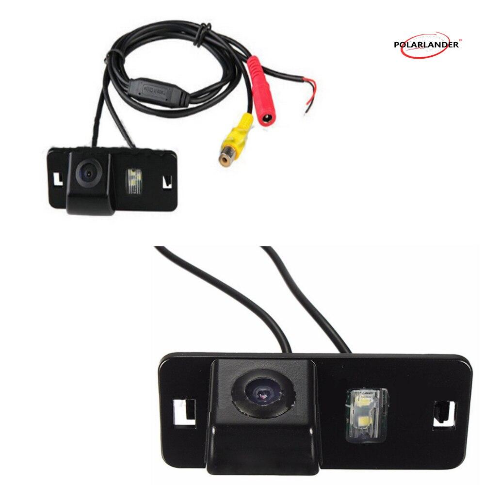 Камера ночного видения Автомобильная камера заднего вида CCD SONY Автомобильная камера заднего вида для B/мВт 1 3 5 6 серии X3 X5 X6 E39 E53 E82 E88 M3