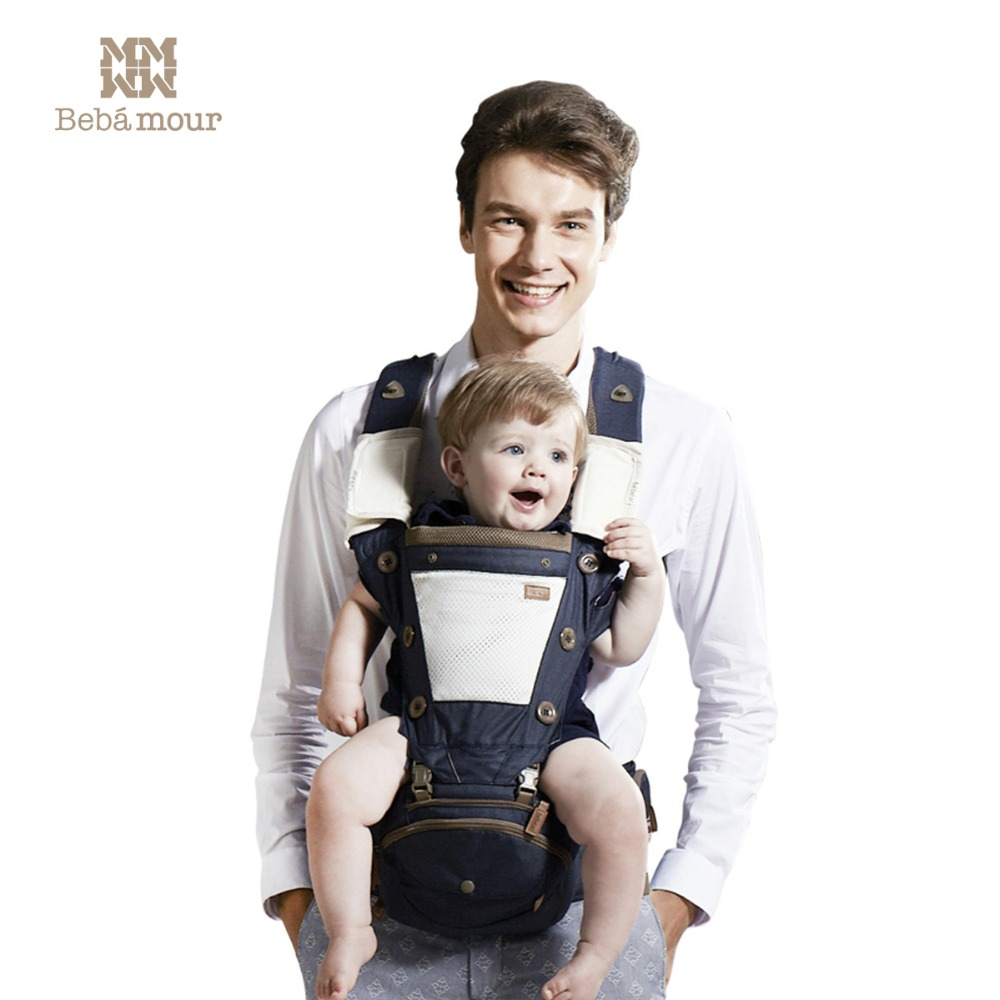 carrier for toddler. aliexpress.com : buy four season baby backpack carrier multifunction hipseat removeable hip seat 2 in1 toddler wasit stool from reliable for