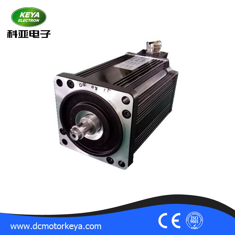 Popular 1000w dc motor buy cheap 1000w dc motor lots from for 1000w brushless dc motor
