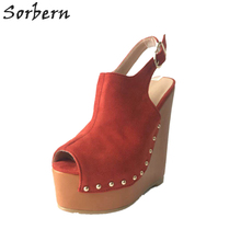 cd782a4420201 Großhandel fake designer shoes Gallery - Billig kaufen fake designer ...