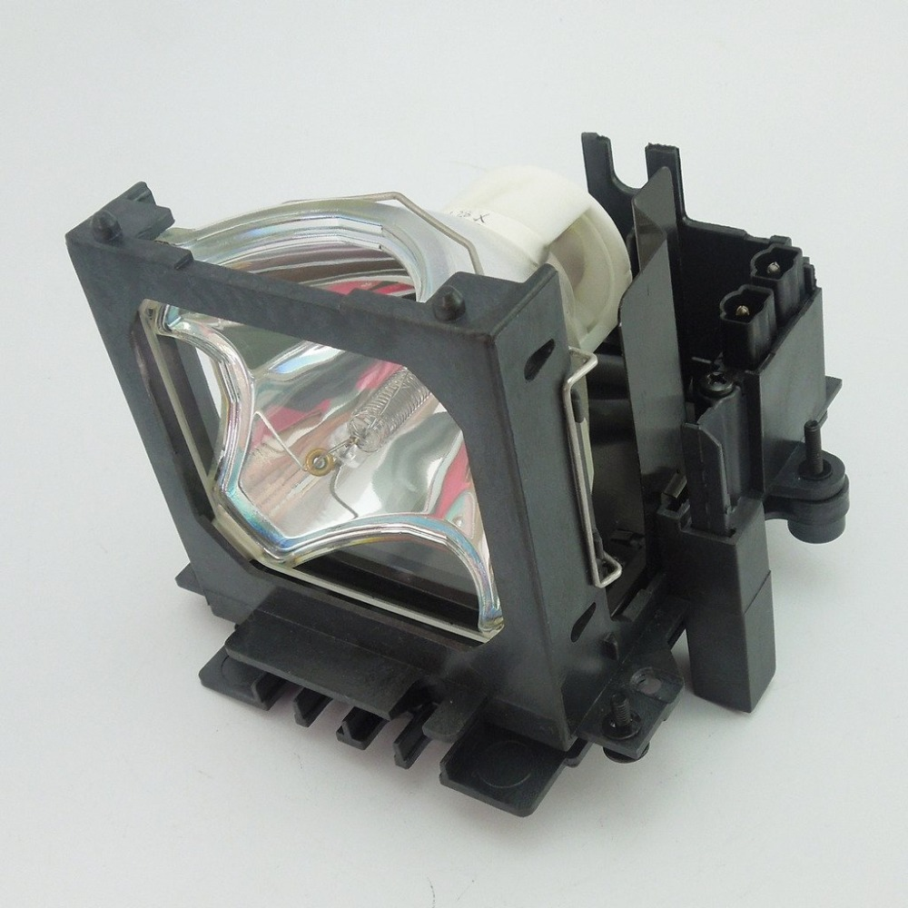 456-8935  Replacement Projector Lamp with Housing  for  DUKANE ImagePro 8935 456 231 replacement projector lamp with housing for dukane imagepro 8757