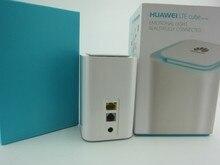 HUAWEI E5180 e5180s-22 4G 2G 3G LTE 150 Mbps DESBLOQUEADO NUEVO Router VOIP EN CAJA