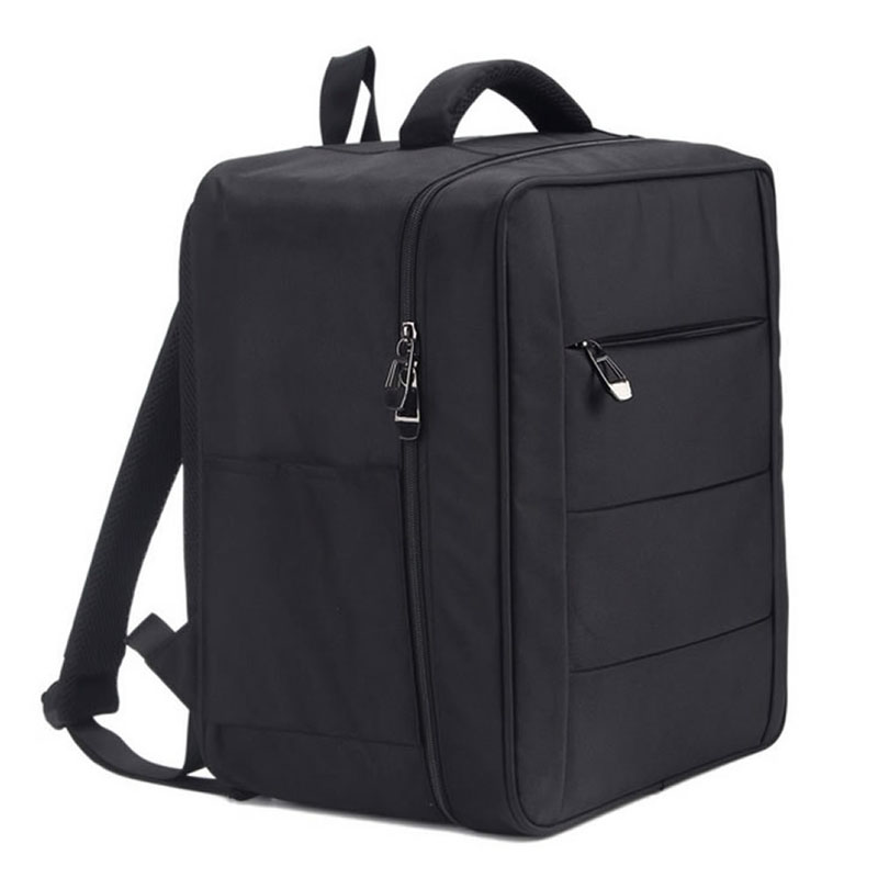 Hot Sell Backpack Shoulder Carrying Bag Case For DJI Phantom 3/4 Professional Advanced new specialized parrot bebop drone 3 0 professional portable carrying shoulder bag backpack case vs phantom bag