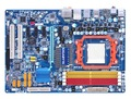 Envío gratis madre original para gigabyte ga-ma770-ds3p (rev.) DDR2 Socket AM2/AM2 + MA770-DS3P 16 GB placa madre de escritorio