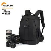 Free Shipping Genuine Lowepro Flipside 400 AW II Camera Photo Bag Backpacks Digital SLR+ ALL Weather Cover wholesale