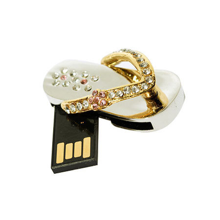 FGHGF-crystal-shoe-Usb-Flash-Drive-Jewelry-metal-chain-Diamond-Slipper-usb-2-0-pendrive-4gb (2)