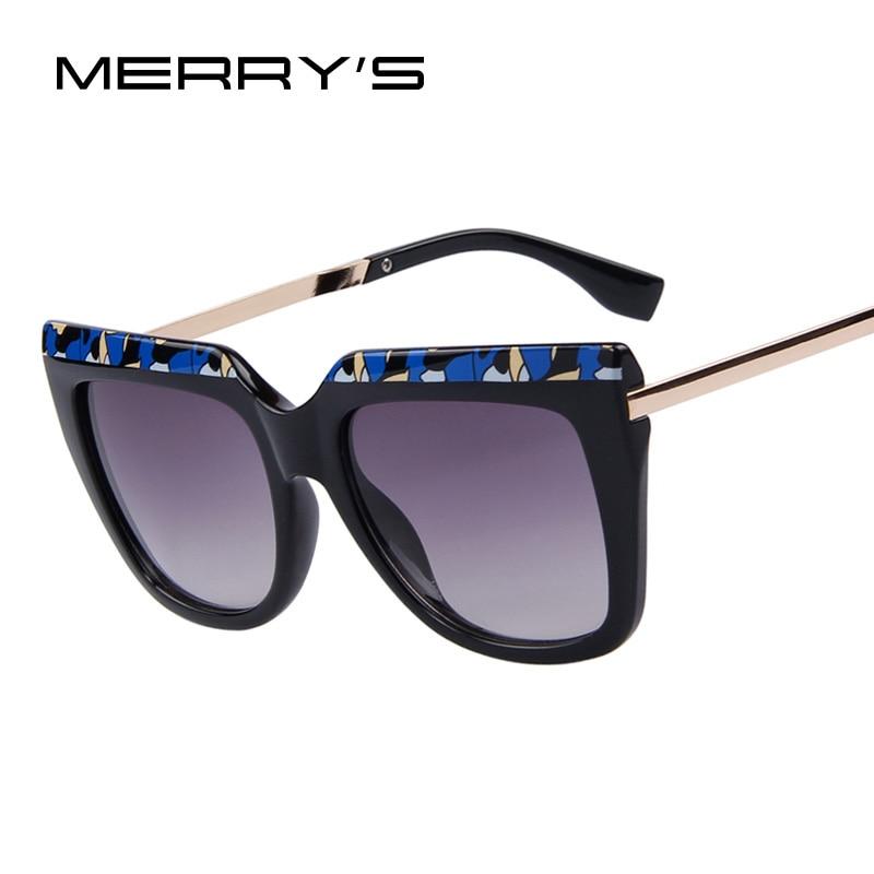 7e499d96b7525a ... Lunettes de Soleil Oculos UV400. Click here to Buy Now!! MERRY. 2015  Nouveau Mode Hommes Femmes ...