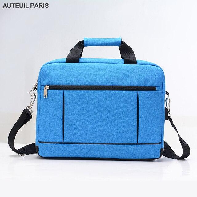Office Mannelijke 48Off Tassen Travel Us40 8 auteuil Klassieke Laptop Grote Aktetas Mannen Business Man Parijs Eb9YW2DHIe