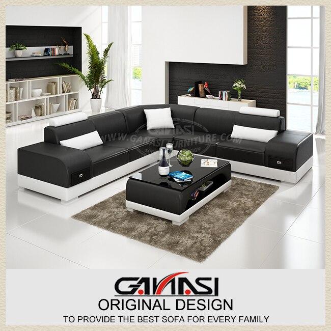Italian Living Room Furniture Sets: Italian Living Room Set,sofa Bed Furniture,luxury