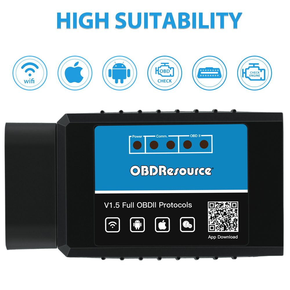 best obd2 bmw ideas and get free shipping - 11fk00j2