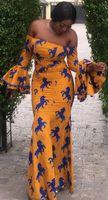 100%cotton african wax print fabric real wax fabric lowest price block hitarget prints ankara wax java batik for horse dress