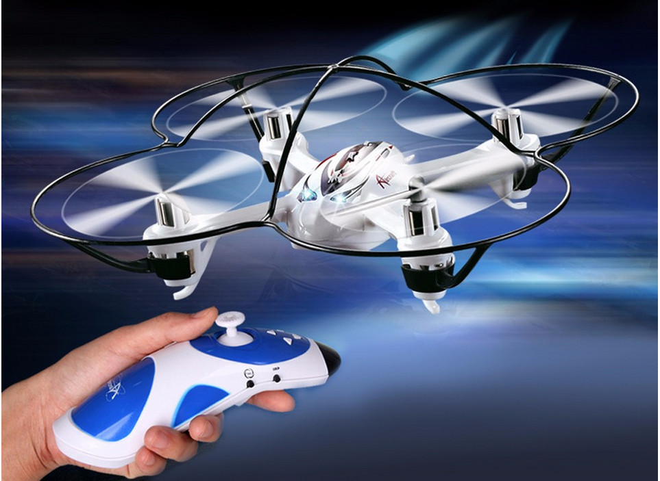 Fun Mirco rc drone remote control toys with 3D flip gift for children dron helicopter quad copter air Aircraft boys global drone 2ch remote control spaceman helicopter induction aircraft toy helicopter drone indoor children gift toys