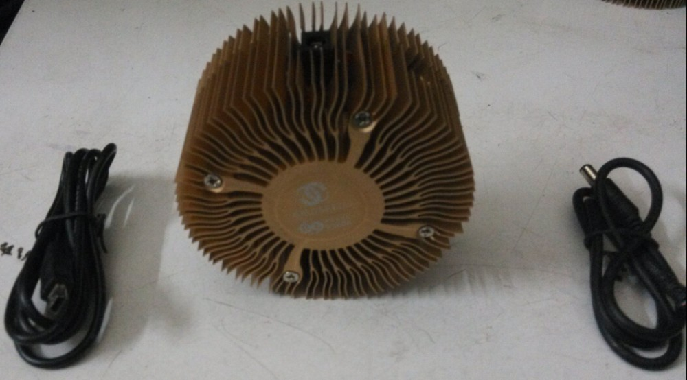 GRIDSEED DRIVER