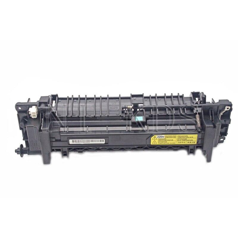 Fuser Unit for Samsung CLP415 4195 1860 1861 4175 1810 Printer Parts цена