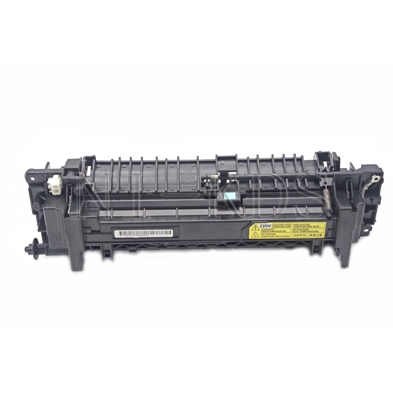 JC97-01131A JC91-01130A Fuser Unit For Samsung CLP415 4195 1860 1861 4175 1810 Printer Parts