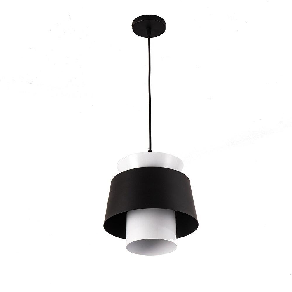 LED Ceiling Light home Lighting Simple Ceiling led hanging Lights cord droplight dining room Corridor bar