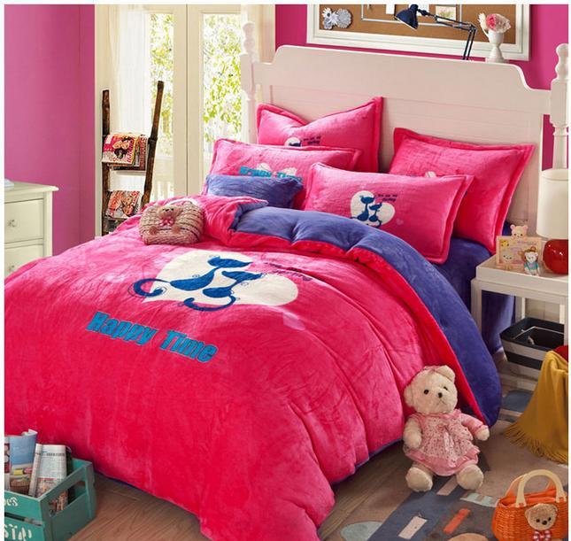 natural queen fleece comforter reversible beige luxury king soft sets borrega products cozy comforters