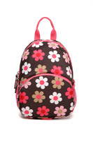 Colorland Mini nappy bag For Girl Baby Bottle Bag Mini Canvas Kids Bag Fashion Baby Bags