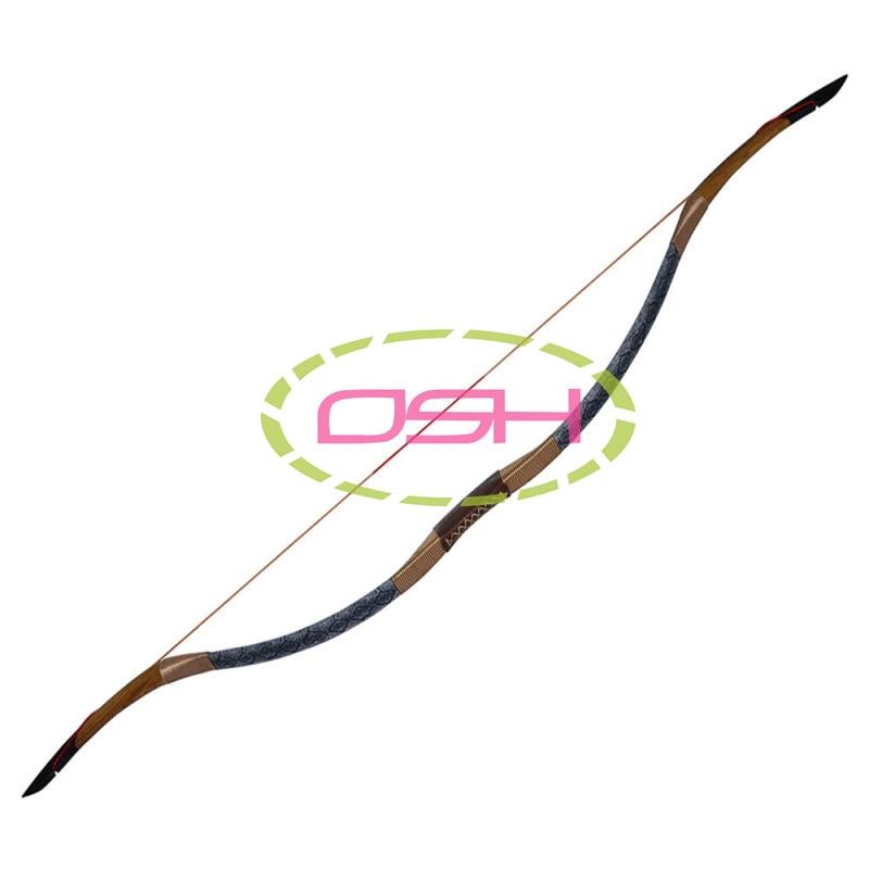 Лук и стрелы из Китая
