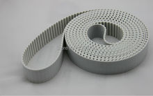 Good price CNC machine accessories AT10 closed transmission belt