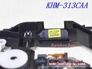 Image 3 - DVD/ EVD Optical pick up KHS 313A KHM313CAA MECHANISM KHM 313CAA DVD Laser head ( KHM 313AAA )