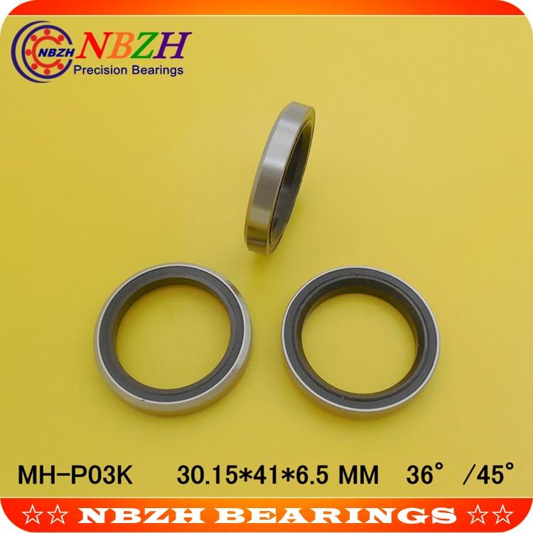 1-1/8 28.575mm Bicycle headset bearing MH-P03K MH-P03 TH-873 (30.15X41X6.5, 36/45) bearing ACB3361-1/8 28.575mm Bicycle headset bearing MH-P03K MH-P03 TH-873 (30.15X41X6.5, 36/45) bearing ACB336