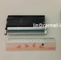 Thermal printhead For Zebra ZM400 300dpi Thermal Barcode Label Printer High quality made in china P/N: 79801M-in Printer Parts from Computer & Office    1
