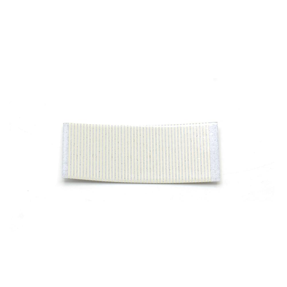 Großhandel Silber Flache Kabel Für BMW E34 Pixel 5 Serie ...