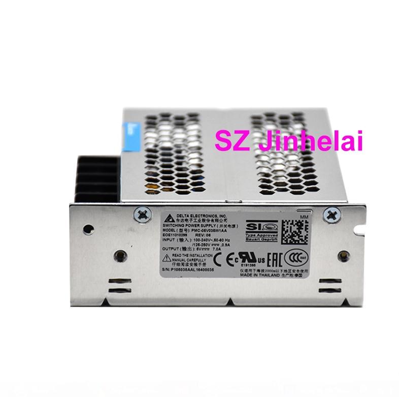 Perle I//O8+ISA Intelligent 8PT I//O Controller RJ11 RJ12 Connector ISA 8 RJ11//12 RS232 Ports I//O8+ PCI Serial Board with