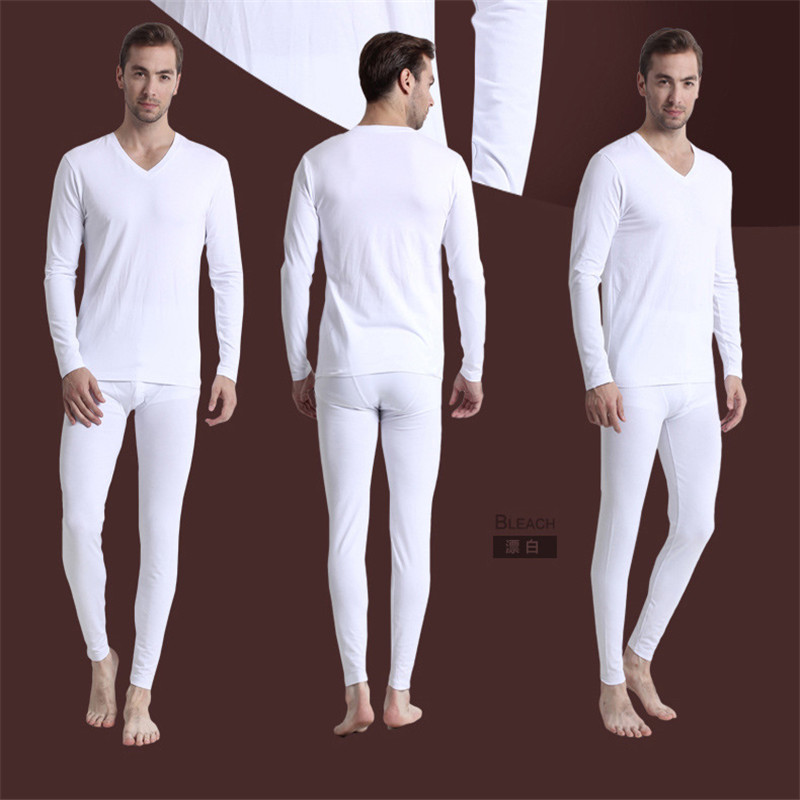 Popular Soft Thermal Underwear-Buy Cheap Soft Thermal Underwear ...