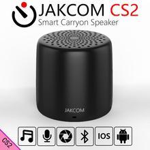 Carryon JAKCOM CS2 Inteligente Speaker venda quente em Microfones como controle de microfone mini jack launchpad