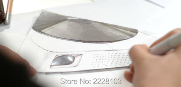 Xgimi Z4 Aurora Projector (10)
