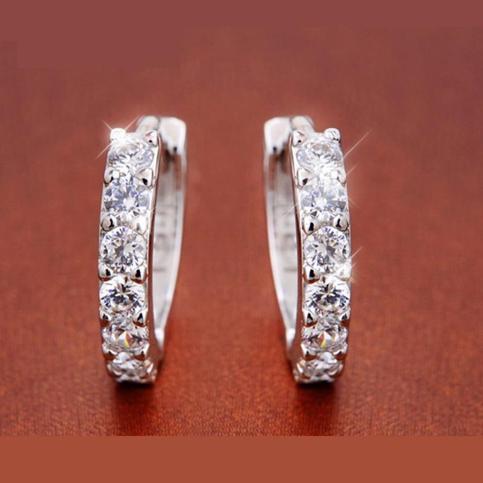 Գեղարվեստական և արծաթյա զարդեր - Նորաձև զարդեր - Լուսանկար 2