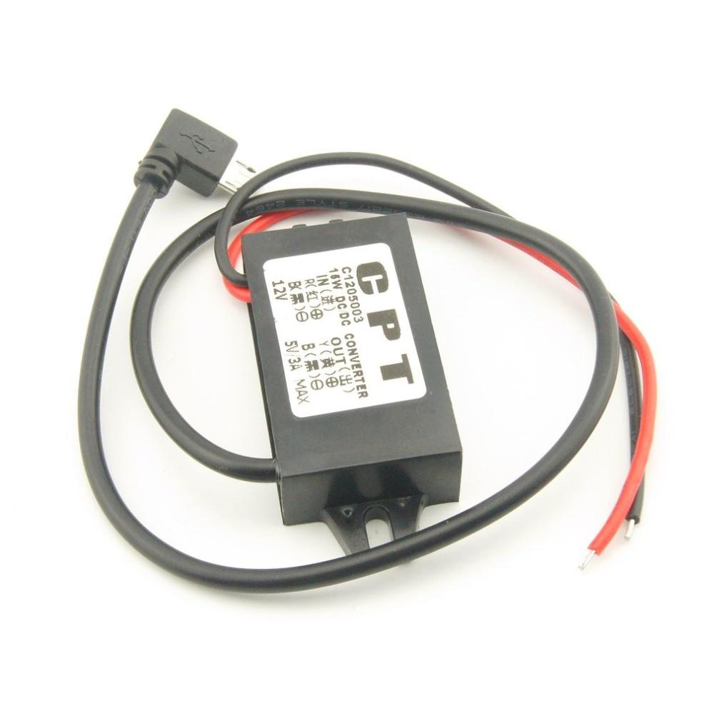 M6 x 1.0 x 8.0mm Thread Repair Insert Kit Compatible Hand Tool Set for Auto Repairing Madezz 25pcs Thread Repair Set