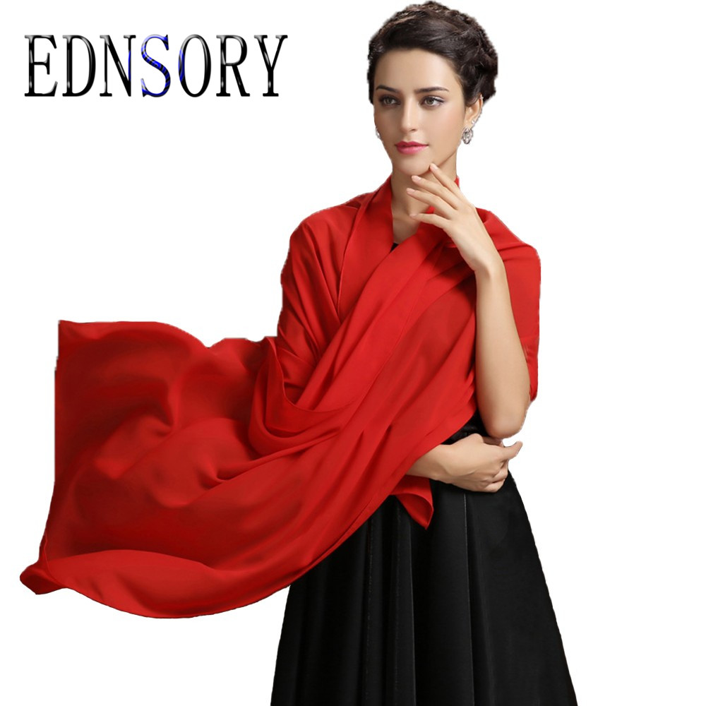 Wedding Shawls Wraps Reviews - Online Shopping Wedding Shawls ...