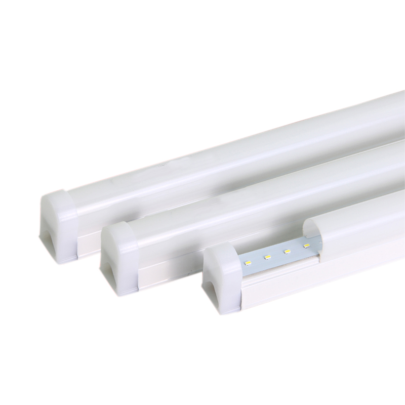 4pcs/lot 900mm 10W T5 led tube lights 220v LED Fluorescent Tube Wall Lamps high quality warm white cool white t5 tube lighting 9pcs lot t8 led tubes lights 4ft super bright 28w g13 fluorescent tube led bulb energy saving for existing wall lamps light
