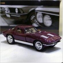 2016 1:32 New Children's Toys  A Nostalgic Retro Classic Cars Model Cars Alloy  Furnishing Articles Creative Crafts x268