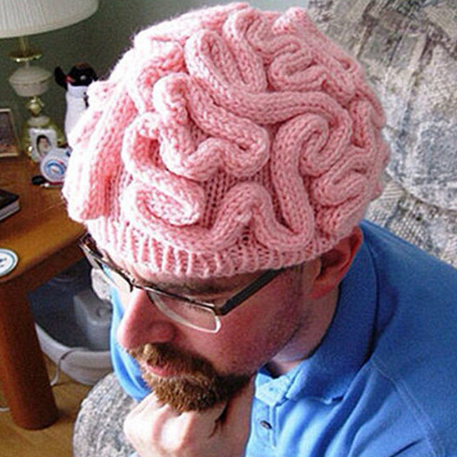 [Image: 2017-New-Hand-Knitted-Personality-Brain-...40x640.jpg]